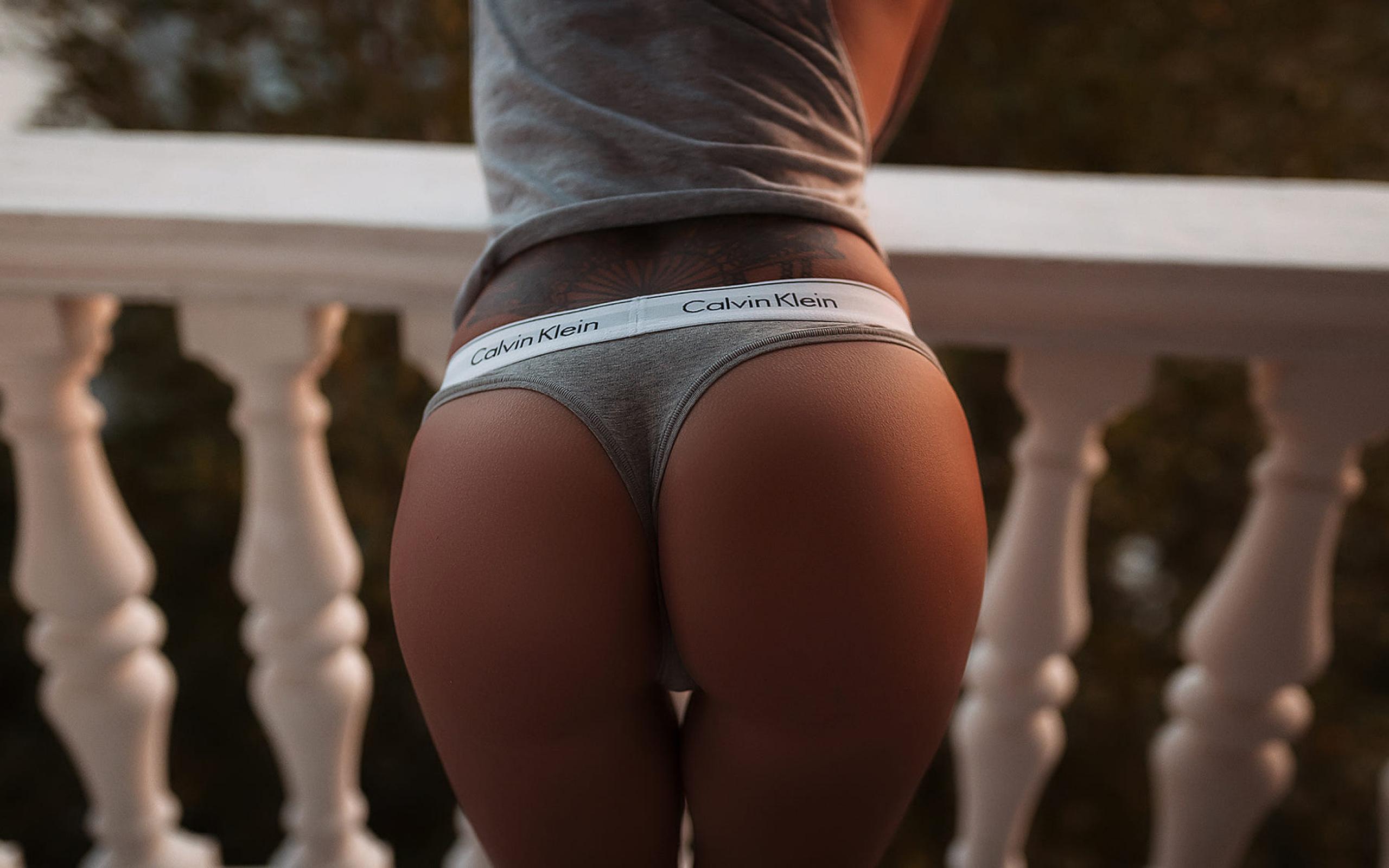 Download photo 1600x1200, malena morgan, beautiful, sexy